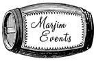 Events held at Marjim Manor