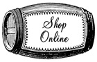 Shop the Marjom Manor Online Store