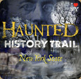 Haunted History Trail