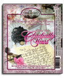 Cordially Yours label